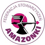 Kluby Amazonek